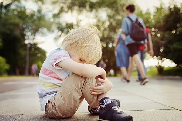 Integrativecraniopraxis Kinder und Jugendliche