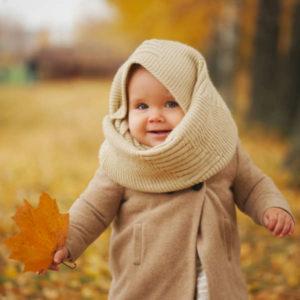 Integrativecraniopraxis Herbstmeditation